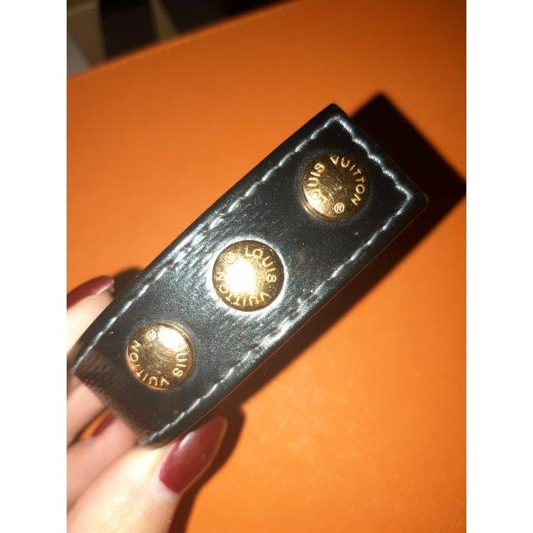 LETZTER PREIS!!Louis Vuitton Armband