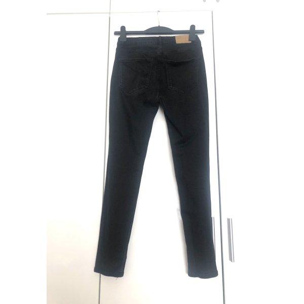 Levi's Mile High Jeans