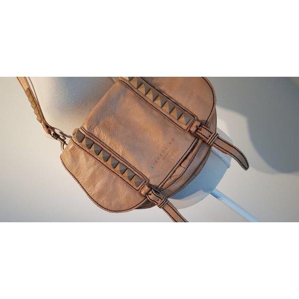 Liebeskind Shoulder Bag multicolored