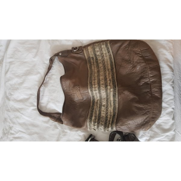 Liebeskind Tasche used