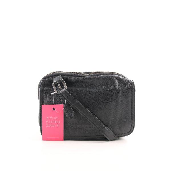Liebeskind Crossbody bag black casual look