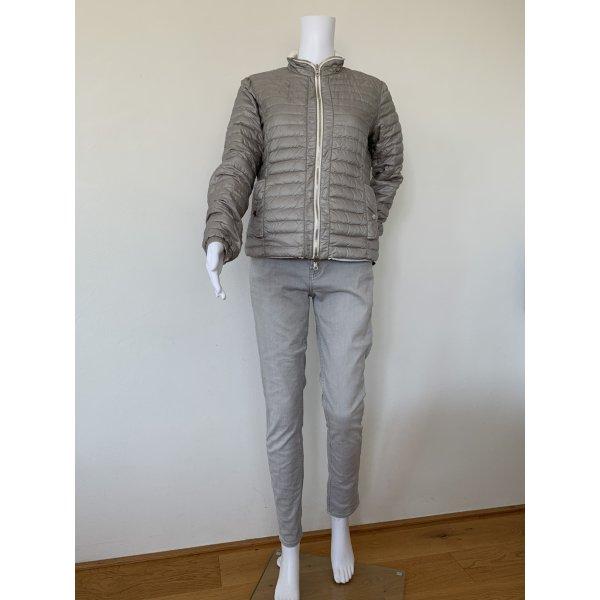 Light- Down Jacket