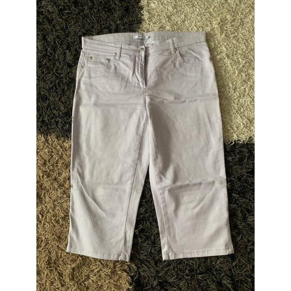 Lila Shorts