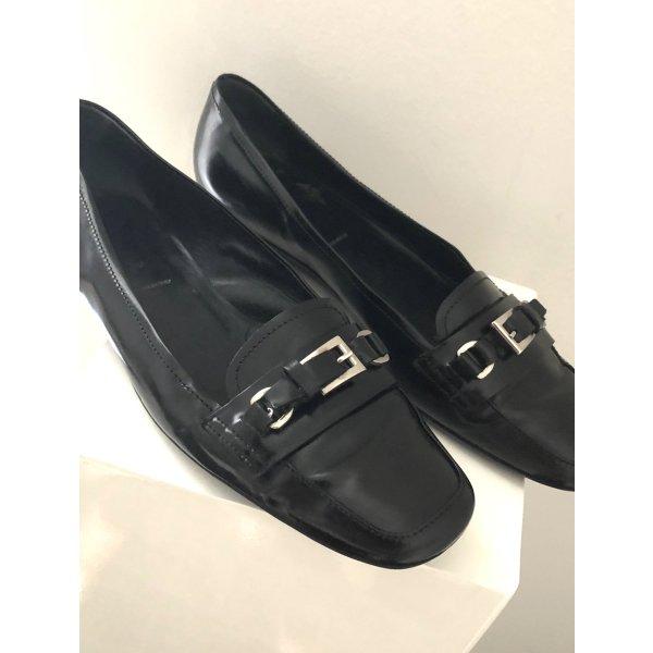 Loafer von Prada