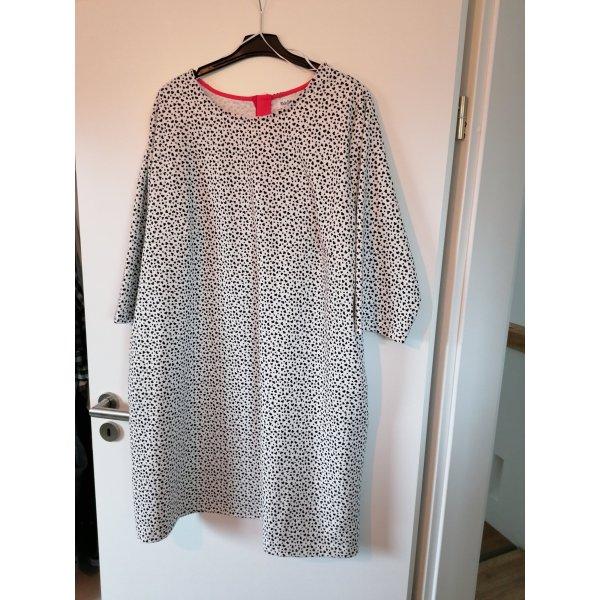 Lockeres Kleid von Maite Kelly Kollektion