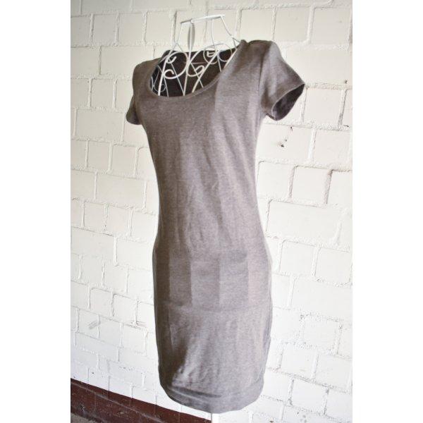 Long Shirt oder Mini Shirtkleid