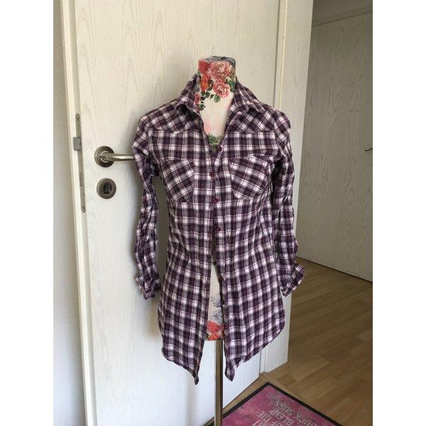 Longhemd