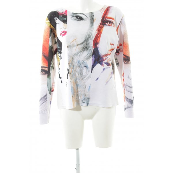 """Longsleeve """"M BY MAIOCCI"""""""