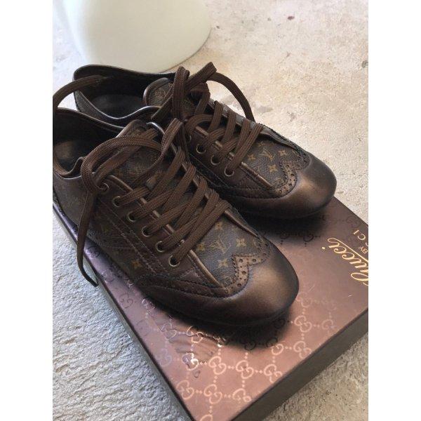 Louis Vouitton Sneaker