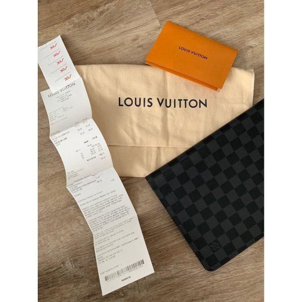 Louis Vuitton Aktenmappe