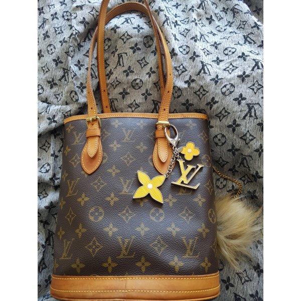 Louis Vuitton Anhänger original