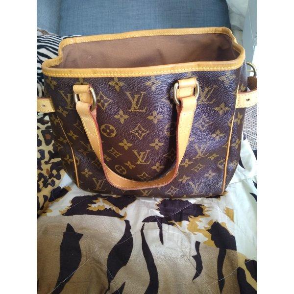 Louis Vuitton Batignolles Vintage
