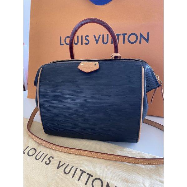 Louis Vuitton BB Doc