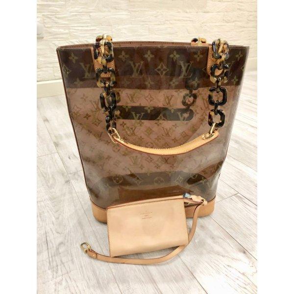 Louis Vuitton Cabas Ambre Tasche MM