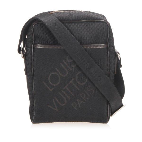 Louis Vuitton Damier Geant Citadin