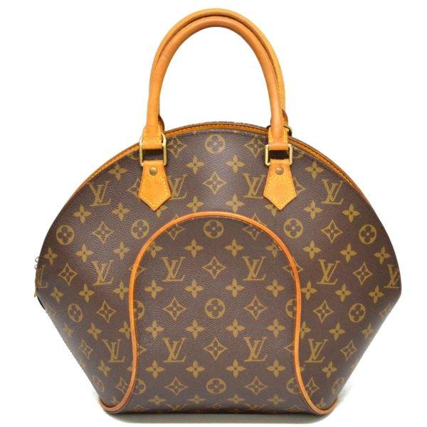 Louis Vuitton Ellipse GM42