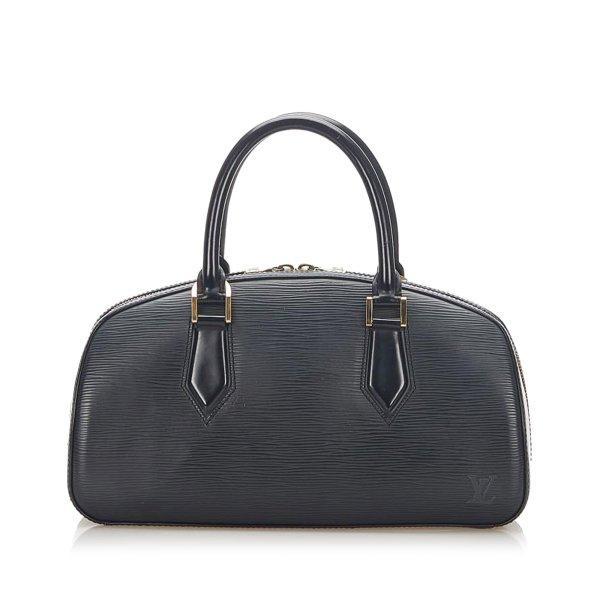 Louis Vuitton Epi Leather Jasmin