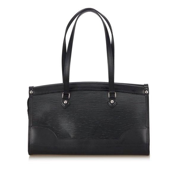 Louis Vuitton Epi Madeleine PM
