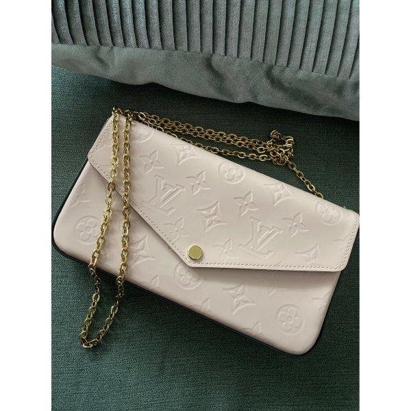 Louis Vuitton Felicie