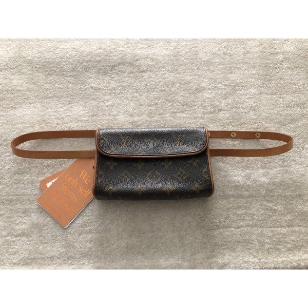 Louis Vuitton Florentine Bum Bag Clutch Tasche