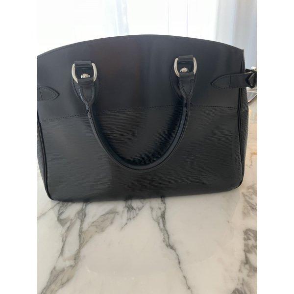 Louis Vuitton Handtasche Passy  PM Vintage
