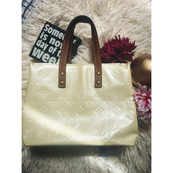 Louis Vuitton Handtasche Reade Pm