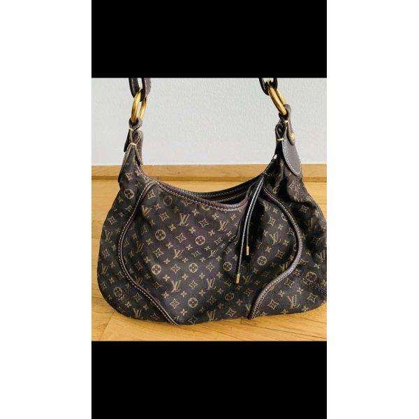 Louis Vuitton Handtasche selten