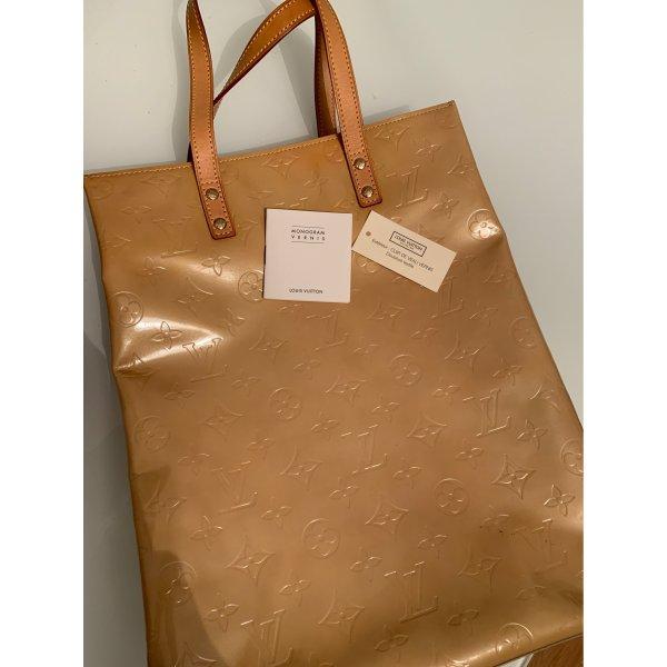 Louis Vuitton Houston Tasche bag