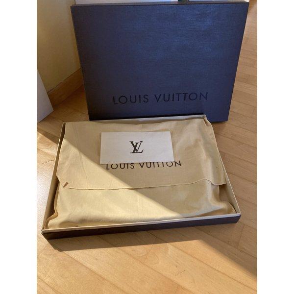 Louis Vuitton Idylle Romance