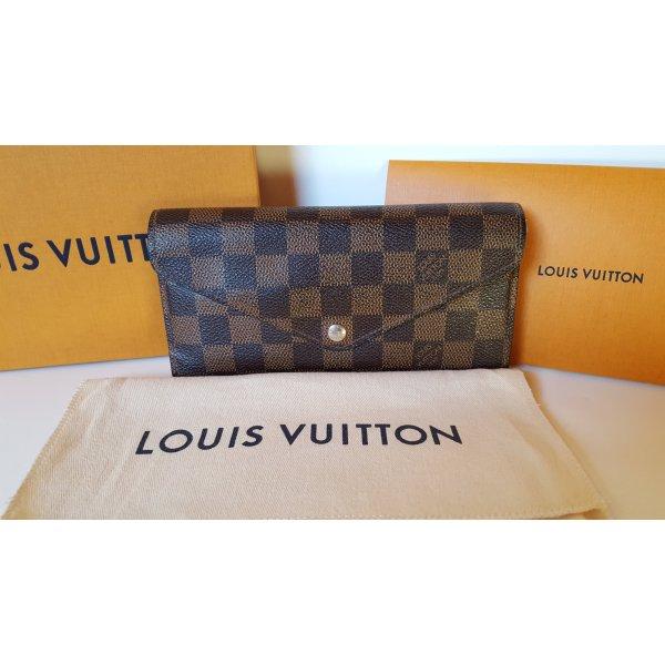 Louis Vuitton Josephine