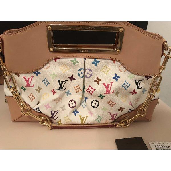 Louis Vuitton Judy MM