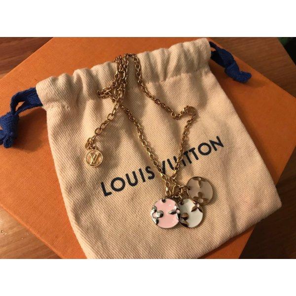 Louis Vuitton Kette