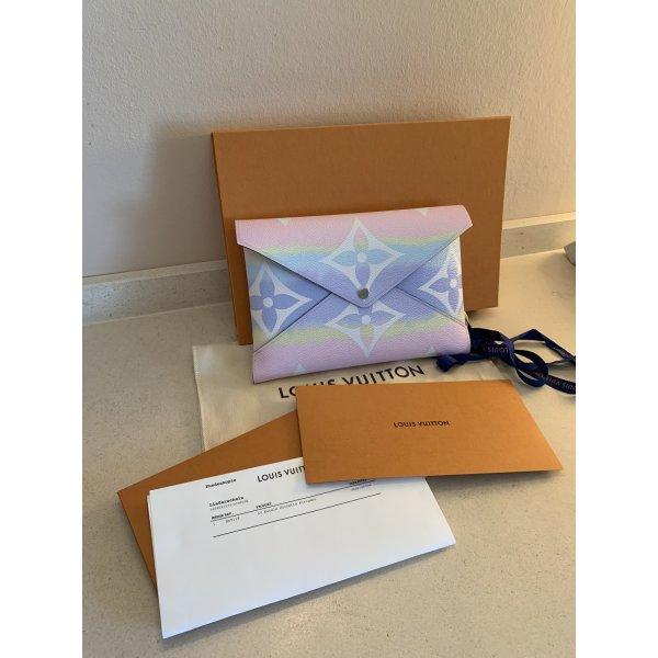 Louis Vuitton Kirigami Escale Summer Kollektion
