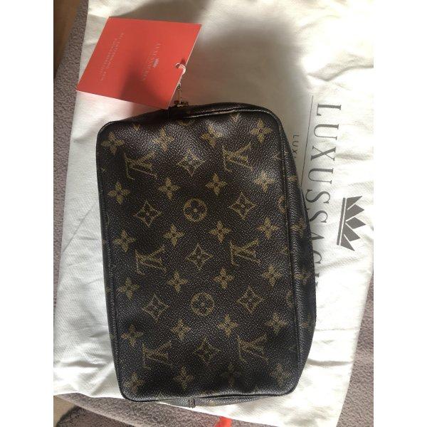 Louis Vuitton Kosmetiktasche