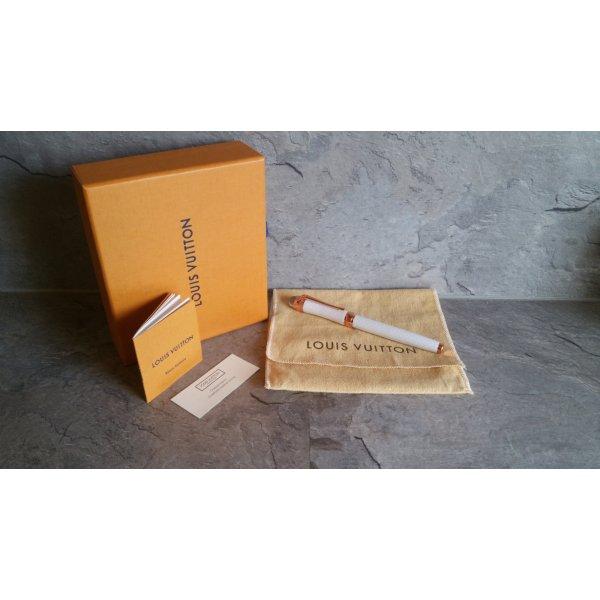 Louis Vuitton Kugelschreiber