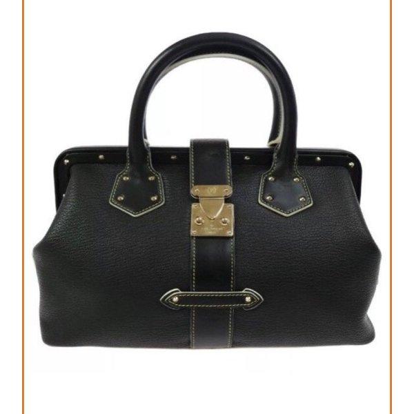Louis Vuitton L`INGENIEUX SUHALI Damen Tasche 100% Original !!!