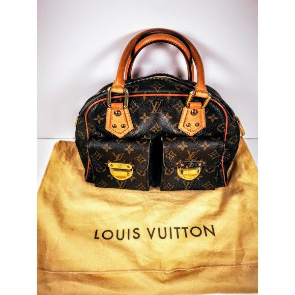 Louis Vuitton Manhattan small