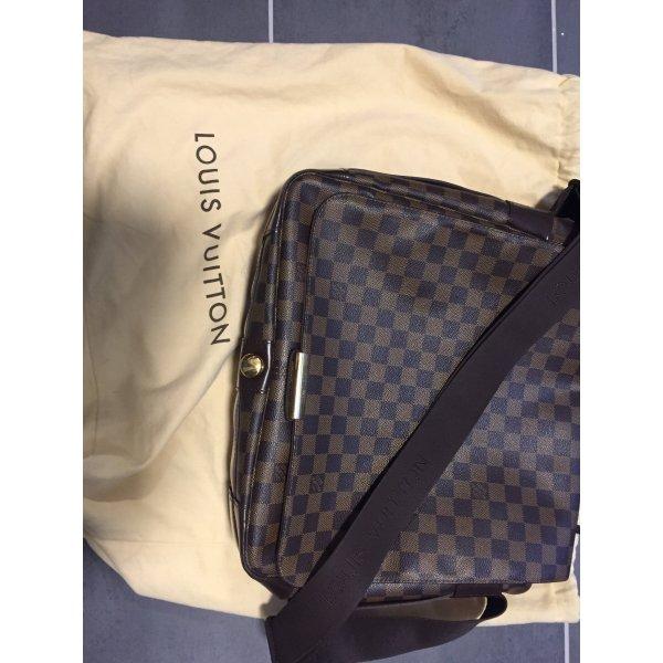 Louis Vuitton Messengerbag
