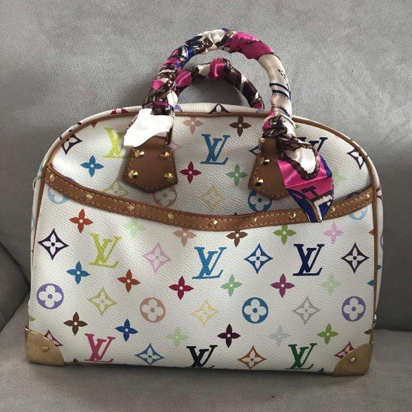 Louis Vuitton Multi Trouville