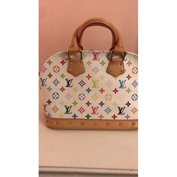 Louis Vuitton Multicolour