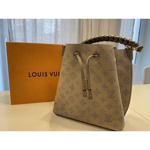Louis Vuitton Muria Galet