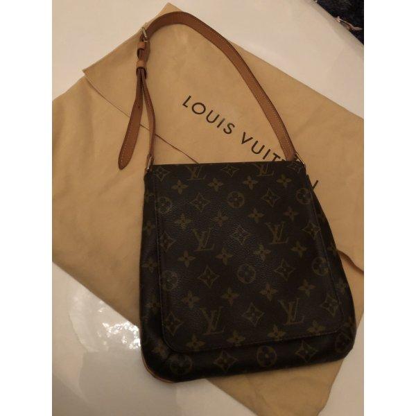 Louis Vuitton Musette