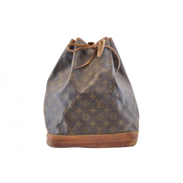 Louis Vuitton Noé GM