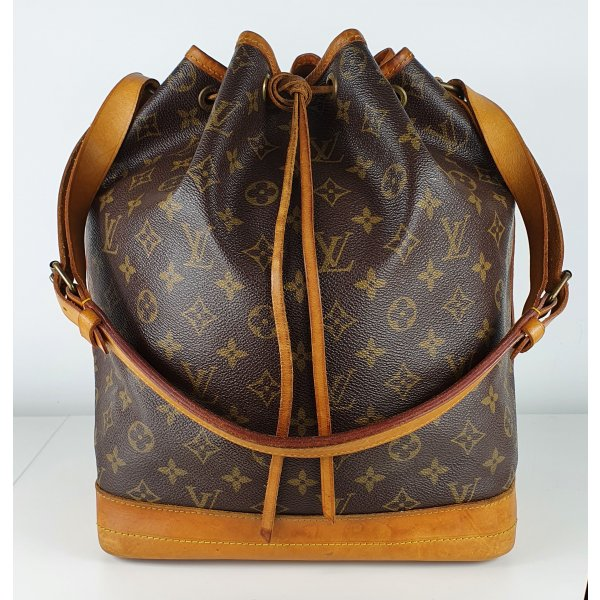 Louis Vuitton Noe GRAND SAC NOÉ Beuteltasche 10399
