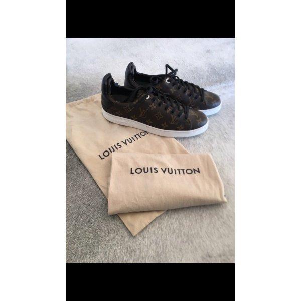 Louis Vuitton Original  Frontrow Sneaker Herren