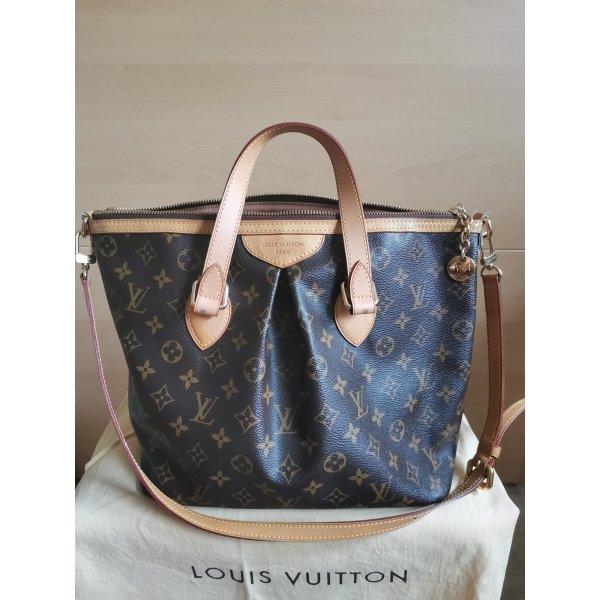 Louis Vuitton Palermo PM Tasche