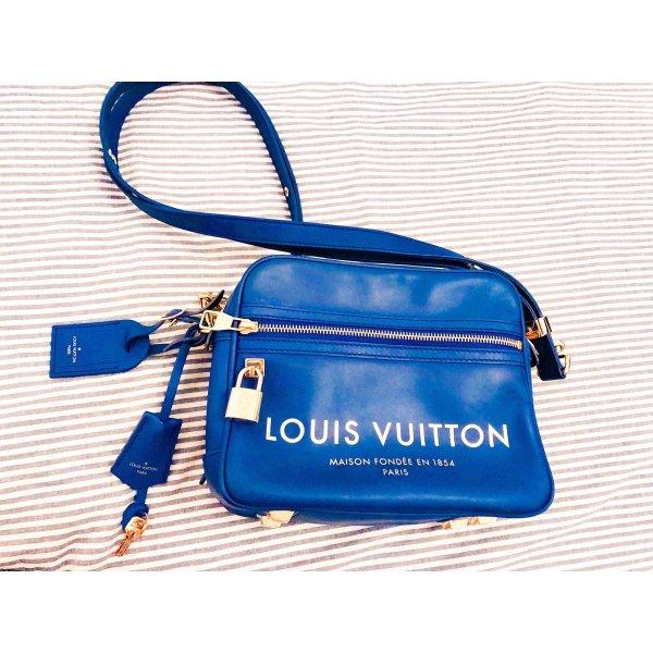 Louis Vuitton Paname 2009 Limited