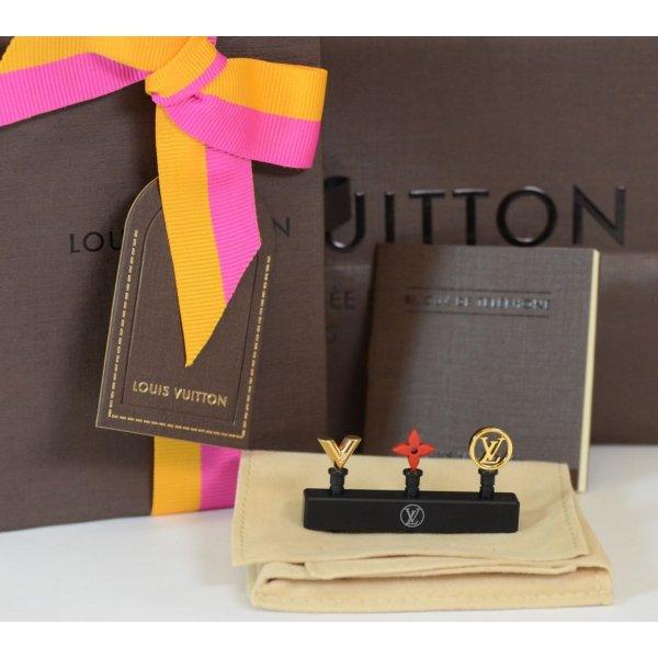Louis Vuitton Phone Plug