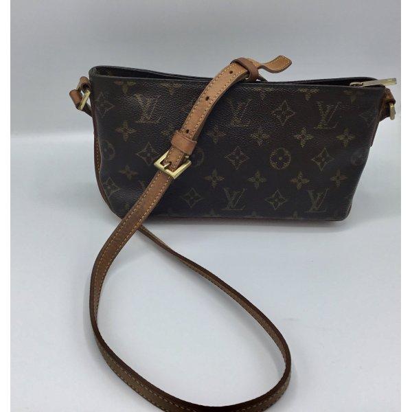 Louis Vuitton Pochette Trotteur