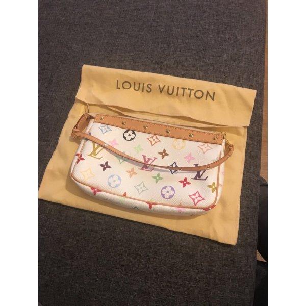 Louis Vuitton Pochettes